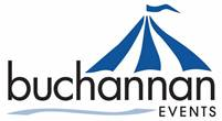 Buchannan Events have provided marquee hire for weddings, parties, social and corporate events for clients such as High street Banks, the National Trust, worldwide hotel chains and the Armed forces. We make sure our clients regardless of the value of the marquee hire requirement get the very best marquee hire service