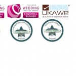 Bellissimo Weddings is an award winning company, winning 'Wedding Planner of the Year' at the Dorset Wedding Supplier Awards in 2013, 2014 and 2015